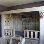 Kinderbett, Mädchen oder Jungen Bett, Betten für Kleinkind mit Holz. Selbst ge...