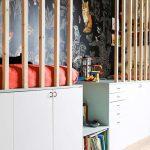 Kinderzimmer: 70 tolle Ideen zum Dekorieren mit Fotos - Neu dekoration stile