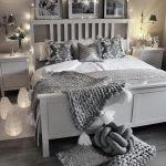 Kissen, Kissenhüllen & Inletts ♥ online kaufen | WestwingNow