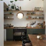Kreative und moderne Ideen können Ihr Leben verändern: Vintage Home Decor Minimalist vi … – New Ideas - bingefashion.com/dekor