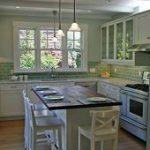 Kücheninsel Tische  #backsplash #Kücheninsel #Tische#uxdesign #kitchendesign #...