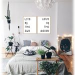 LIVE BY THE SUN and LOVE BY THE MOON - TWO PIECE SET — Elephant SquareModern English