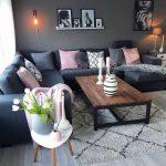 Living Room Decor Ideas - Interior Design Ideas & Home Decorating Inspiration - ... - Home Decor Art
