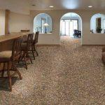 Most recent Totally Free Carpet Floor basement Strategies Installing new carpeti...