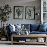 Most up-to-date Free of Charge paint with Grey Carpet Strategies Selecting the m...