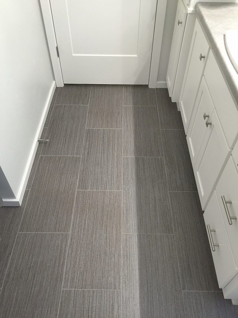 Most up-to-date Pictures Bathroom Floor laminate Strategies Exactly how you ever…
