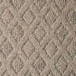 New Berber Area Rugs Multi Color Berber Carpet With Binding Rock