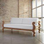 New Furniture | Crate and Barrel