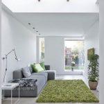 New living room green carpet hardwood floors Ideas ,  #Carpet #floors #green #greencarpet #ha...