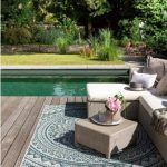 Outdoor Teppich für Balkon, Terrasse & Garten online kaufen