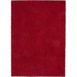 Reduced Shaggy rugs #reduced #shaggy