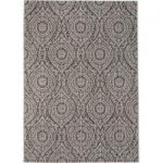 Reduced outdoor rugs