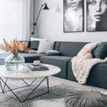 Scandinavian Interior Modern Design —- Interior Design…