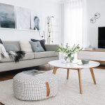 Scandinavian Interior Modern Design ---- Interior Design Christmas Wardrobe Fash... | lifestylezz