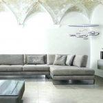 Schnittsofa In Wohnungsgröße - Haus Dekoration