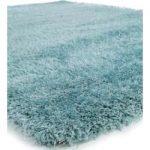 Shaggy carpets ,  #carpets #Shaggy #warmhomedecor