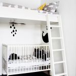 Shared Bedrooms ⋆ Handmade Charlotte