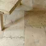 Staggering Tricks: Marble Flooring Carpet garage flooring study.Office Flooring ...