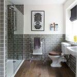 Suchen Sie nach Badezimmer Ideen für kleine Bäder, sind Sie hier fündig. Wir ...