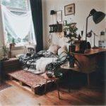 Tapis persan, #bohemianbedroom #bohemiandecor # …- - bingefashion.com/fr