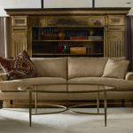 The 10 Best Sofas | What you Need to Know Before Buying