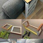 Top 100 des idées de meubles de bricolage - Wood Design