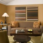 Top Living Room Color Palettes
