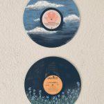 Vinyl acrylic painting- Vinyl acrylic painting Vinyl acrylic painting The post V...