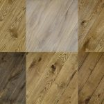 Wood Flooring Blog - What Are The Alternatives To A Satin Or A Matt Finish?