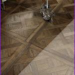 Wood species  Oak Pattern  Versailles Grade  Select 038 Better Finish  Hardwax O...