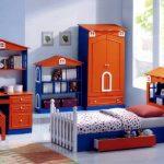 girls bedroom furniture for boys toddler bedroom sets child bedroom set children bedroom sets for TVEVGGU - Home Decor Ideas