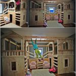 kids beds for boys 5 cool bunk bed ideas pictures XZLDNQS - Home Decor Ideas