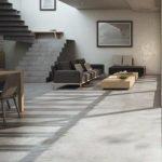linoleum flooring #flooring Trendy flooring linoleum basements Ideas #flooring