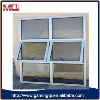 Aluminium Chain Winder Awning Window Design Top Hung Window - Buy .