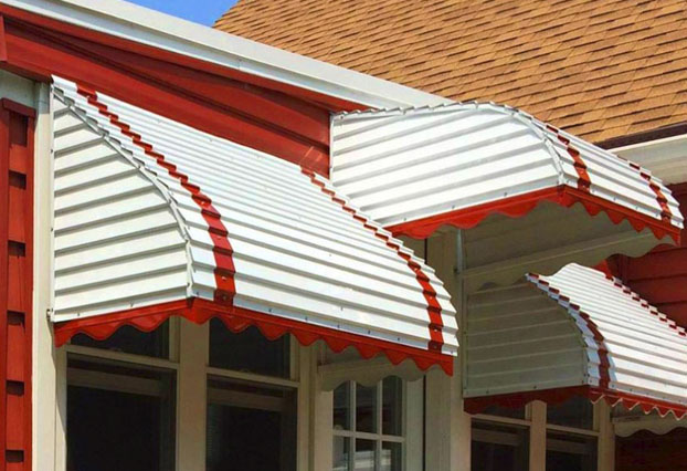 Awning Design | NJYP Directo