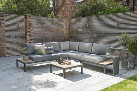 Buy Patio Furniture, Patio Sets, Backyard Furniture & More .