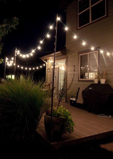 Pin on Backyard/De