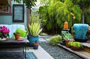 Backyard Makeovers - 7 Budget-Friendly Tips and Tricks - Bob Vi