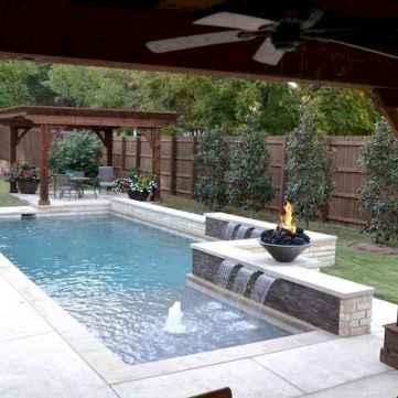 90 Best Swimming Pool Ideas for Small Backyard - 99dec