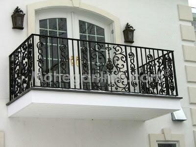 Living Rooms House Beautiful: Home Balcony Desi