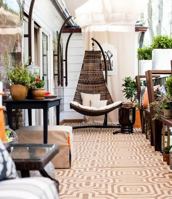 romantic-balcony-furniture – HomeMydesi