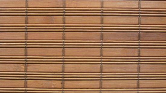 China Bamboo Curtains / Bamboo Blinds / Bamboo Shades - China .