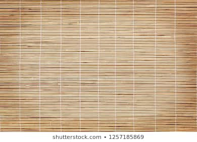Bamboo Blinds Images, Stock Photos & Vectors   Shuttersto