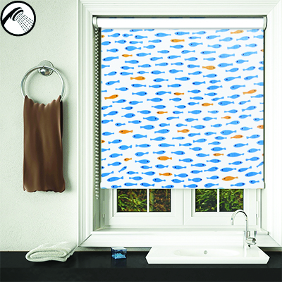 Bathroom Blinds: What are the best blinds for bathrooms .