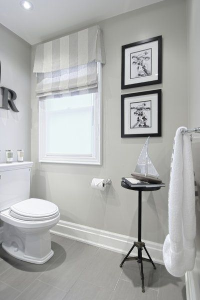 Bathroom Inspiration Galleries (With images) | Bathroom blinds .