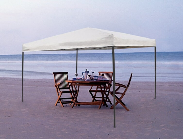 Best Beach Canopy of 2019 - Reviews & Buying Gui