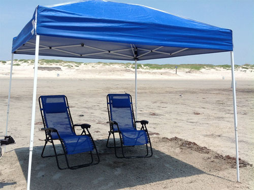 Top 10 Best Beach Canopy Tent Reviews 2019 | Buyers' Guide .