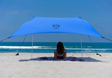 Beach Canopy