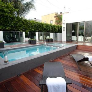 Magnificent Beautiful Patio Ideas Small Backyard Best Plus .