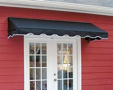 60 Best Windows Awning Ideas For Your Dream House | Window awnings .